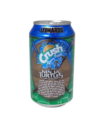 Crush Berry Punch Leonardo.jpeg