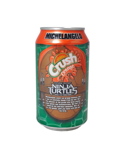 Orange Crush michelangelo.jpeg