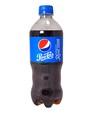 Pepsi w sugar 40s logo.jpeg