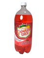 Canada Dry Cranberry Ginger Ale.jpeg