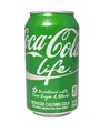 Coke Life 12oz can.jpeg