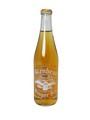 Bleinhiem NAH ginger ale.jpeg