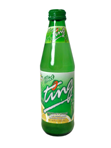 ting drink