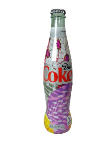 Diet Coke 12