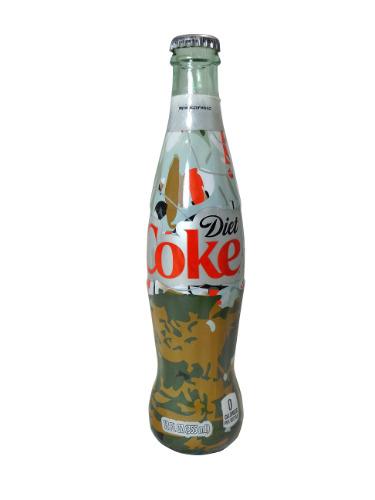 Diet Coke 11