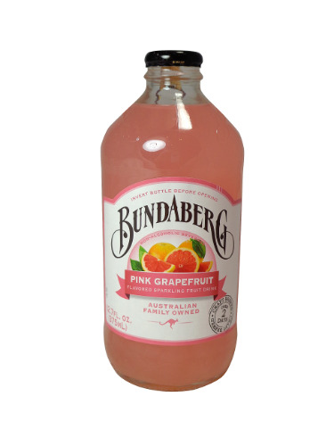 Bundaberg Grapefruit
