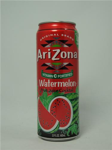 Arizona Watermelon.JPG 3/26/2011