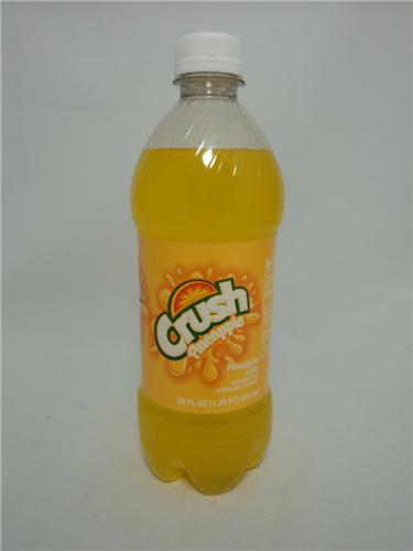 Pineapple Crush 20oz.JPG 3/2/2011