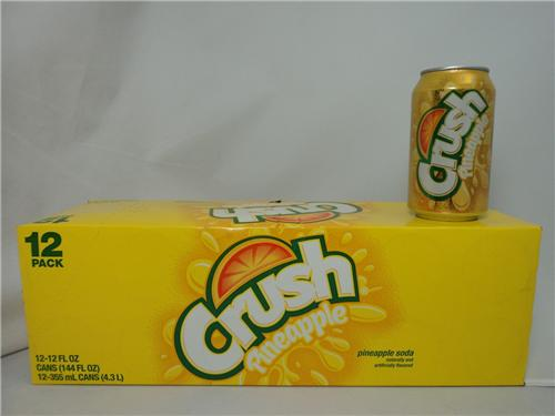 Crush Pineapple 12 pack.JPG 3/14/2011