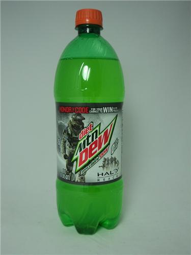 Diet Mountain Dew Code Red 2 Liter   All About Ketogenic Diet