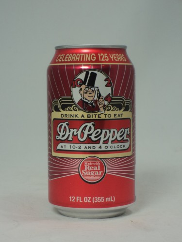Dr Pepper 125th Old Doc.jpeg