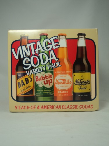 Vintage soda Variety Pack.jpeg