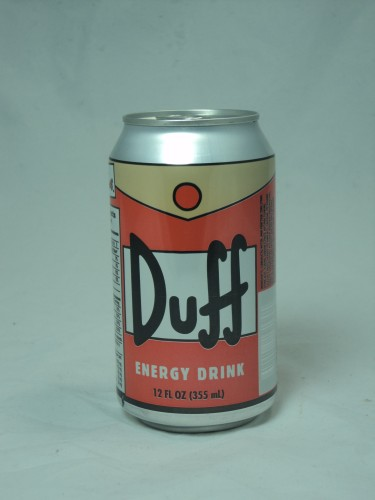 Duff Energy.jpeg