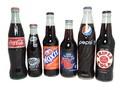 6 pack cola.jpeg