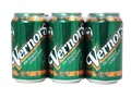 Vernor's 6 pack.jpeg