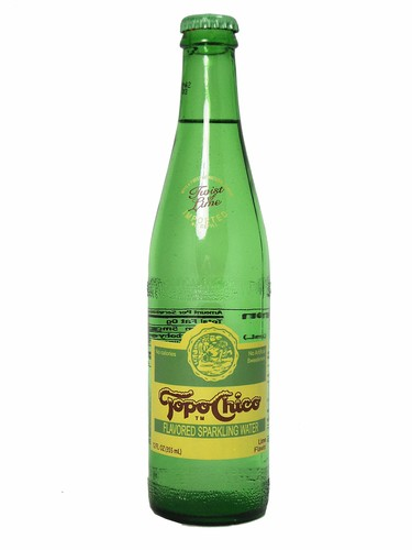 Topo Twist of lime Spkl Water.jpeg
