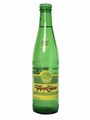 Topo Twist of lime Spkl Water.jpeg