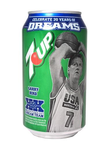 7 Up Dream Team.jpeg