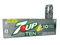 7 Up Ten 12 Pk.jpeg