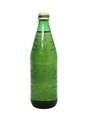 7-Up 1976 bottle-eagle.jpeg
