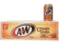 A&W Cream 12 pack.jpeg