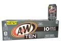 A&W Ten 12 Pk.jpeg