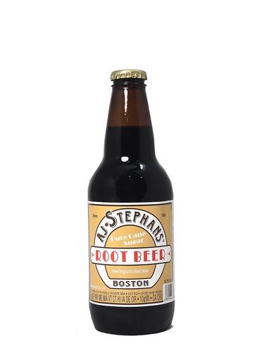 AJ Stephans Root Beer.jpeg