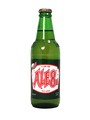 Ale 8 One.jpeg