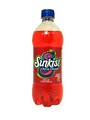 Sunkist Cherry Limeade 20oz.jpeg