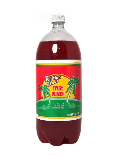Tahitian Treat 2L.jpeg