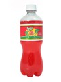 Tahitian Treat 20oz.jpeg