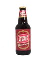 Thomas Kemper Black Cherry.jpeg