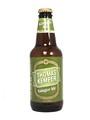 Thomas Kemper Ginger Ale.jpeg
