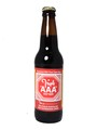 Triple AAA Root Beer.jpeg