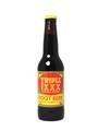 Triple XXX Root Beer.jpeg