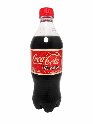 Vanilla Coke 20oz.jpeg