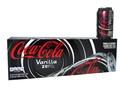 Vanilla Coke Zero 12 Pk.jpeg