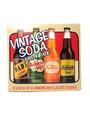 Vintage soda Variety Pack.jpeg