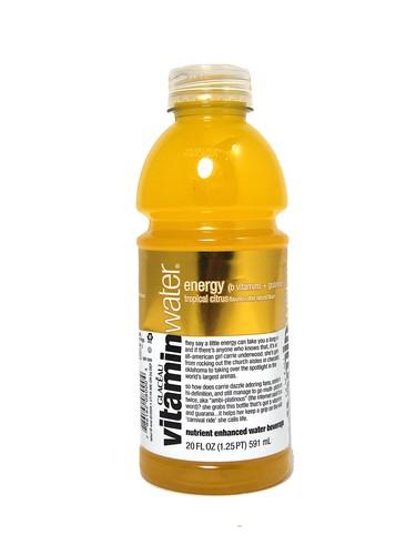 Vitamin Water Energy.jpeg