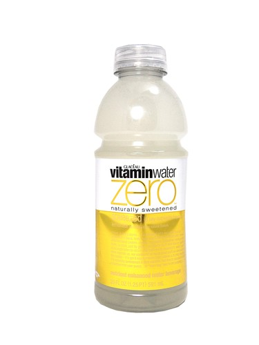 Vitamin Water Squeezed.jpeg