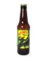 Werewolf Ginger Beer.jpeg