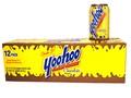 Yoohoo 12 pack.jpeg