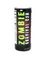 Zombie energy-1.jpeg