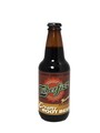 Zuberfizz Root Beer.jpeg