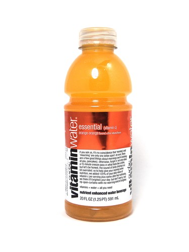 Vitamin Water Essential.jpeg