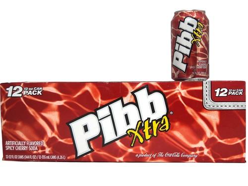 Pibb 12 pack.jpeg