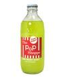 Pop Shoppe Lime Ricky.jpeg