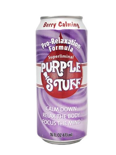 Purple Stuff Berry.jpeg