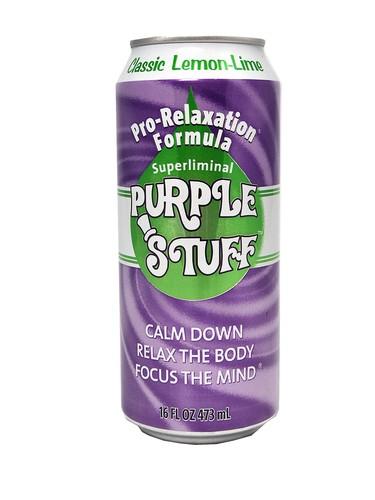 Purple Stuff Lemon Lime.jpeg