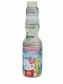 Ramune Hello Kitty.jpeg